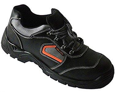 size 40 80059 8dcb2 Rallox Arbeitsschuh Arbeitsschuhe Sicherheitsschuhe Schuhe ...